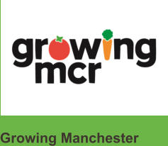 Growing Manchester